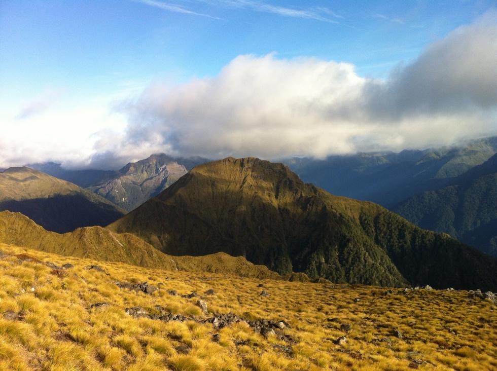 kepler-nouvelle-zelande-ile-du-sud-et-paysages-fantastiques
