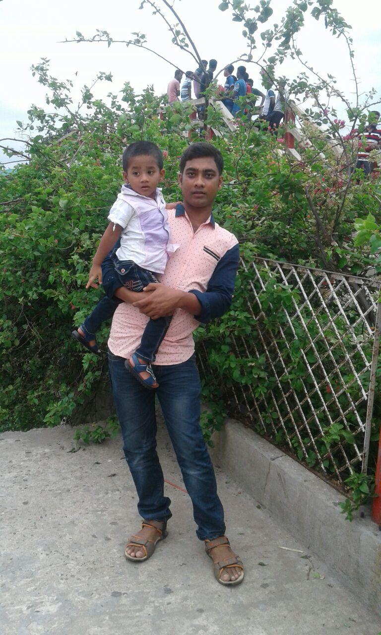 rubel-et-adnan-news-recentes-amis-bangladesh