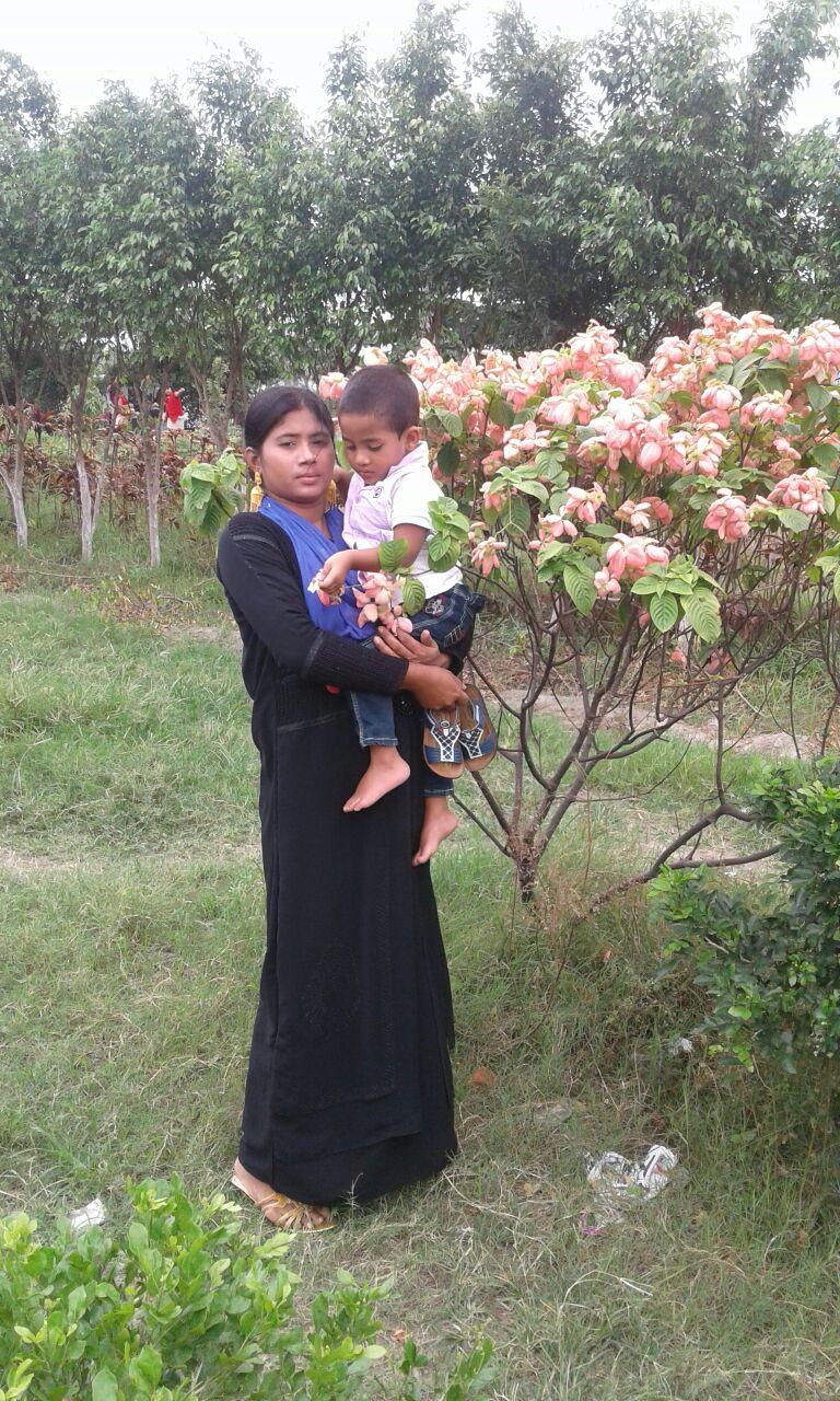 kanok-et-adnan-cet-apres-midi-a-dkaka-news-recentes-amis-bangladesh
