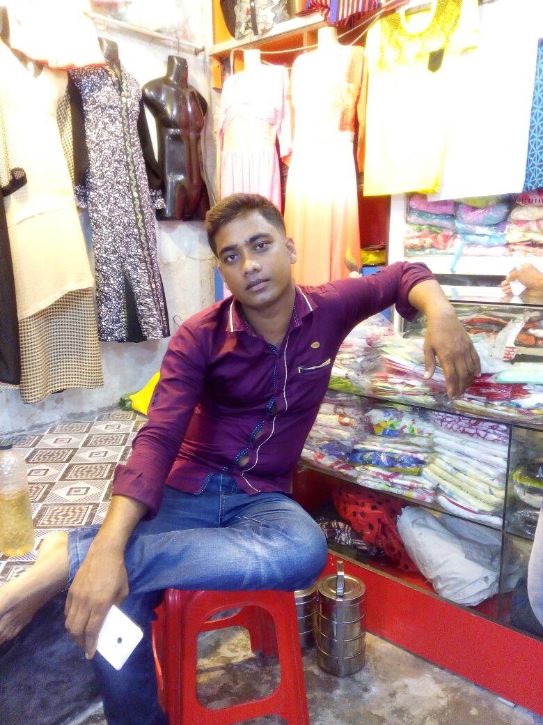 le-jour-ouverture-news-recentes-amis-bangladesh