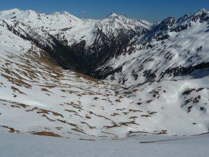 vue-sur-vallee-pinara-corniches-de-vallee-pinara