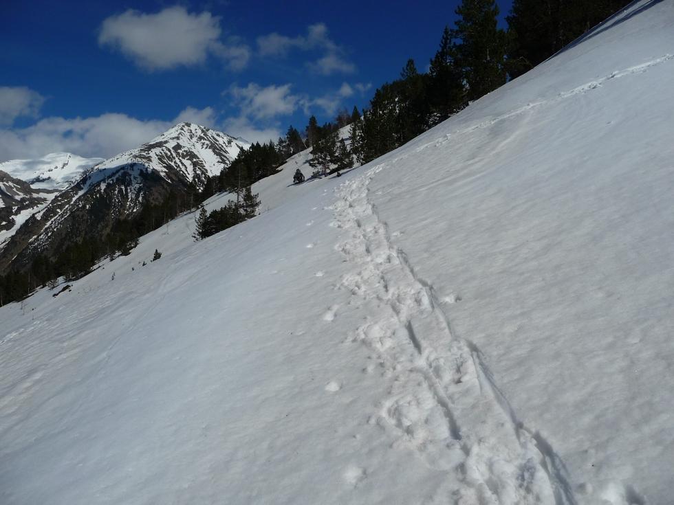 pour-parcourir-les-derniers-metres-j-ai-chausse-les-raquettes-retour-a-montagne-aret