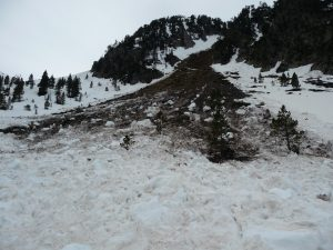 avalanche-fonte-sur-crete-traoues