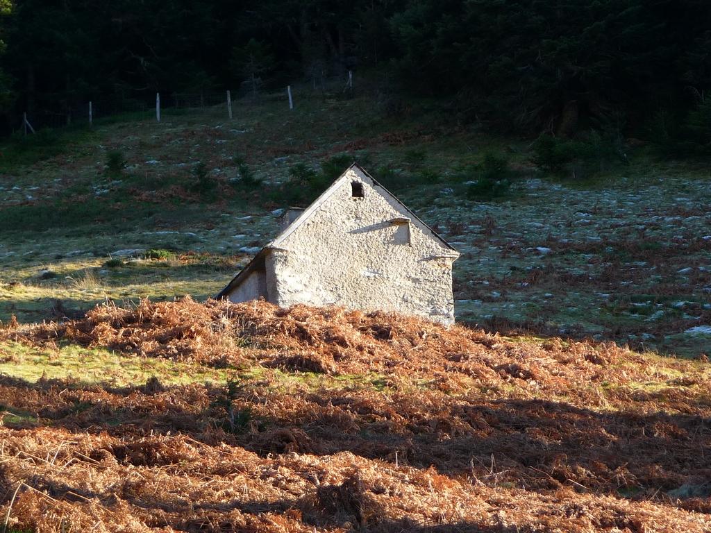 cabane-col-de-bas-mi-decembre-au-cap-nestes