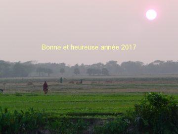au-bangladesh-meilleurs-voeux-pour-2017