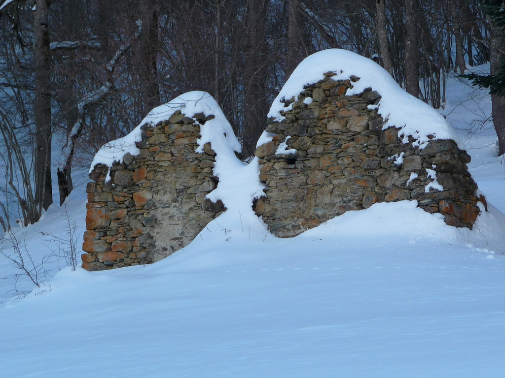 vestiges-grange-une-petite-sortie-a-heure-du-gouter-granges-foraines-en-hiver