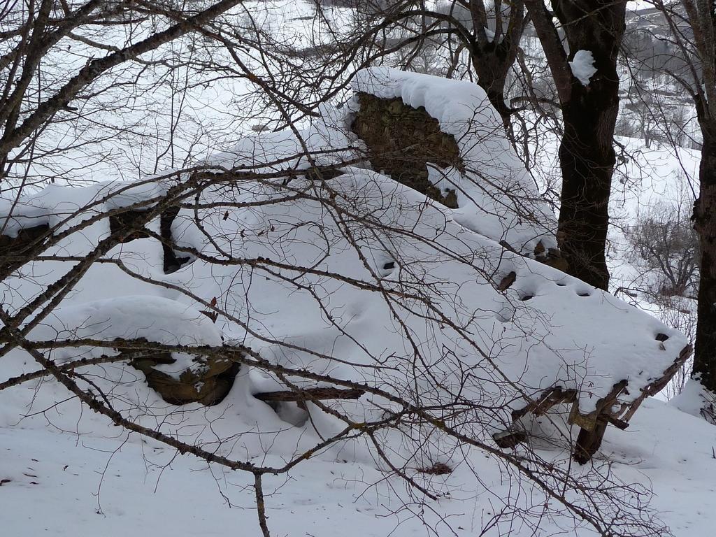 autre-aspect-grange-ruinee-une-petite-sortie-a-heure-du-gouter-granges-foraines-en-hiver