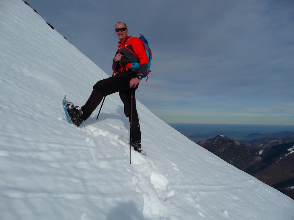 derniere-pente-avant-sommet-montaut-du-col-de-bas-au-pic-montaut