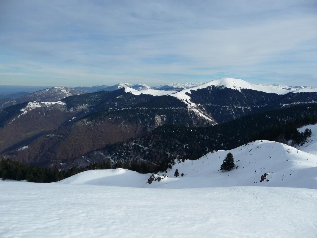 hauteurs-vallee-nistos-pic-mont-aspet-du-col-de-bas-au-pic-montaut