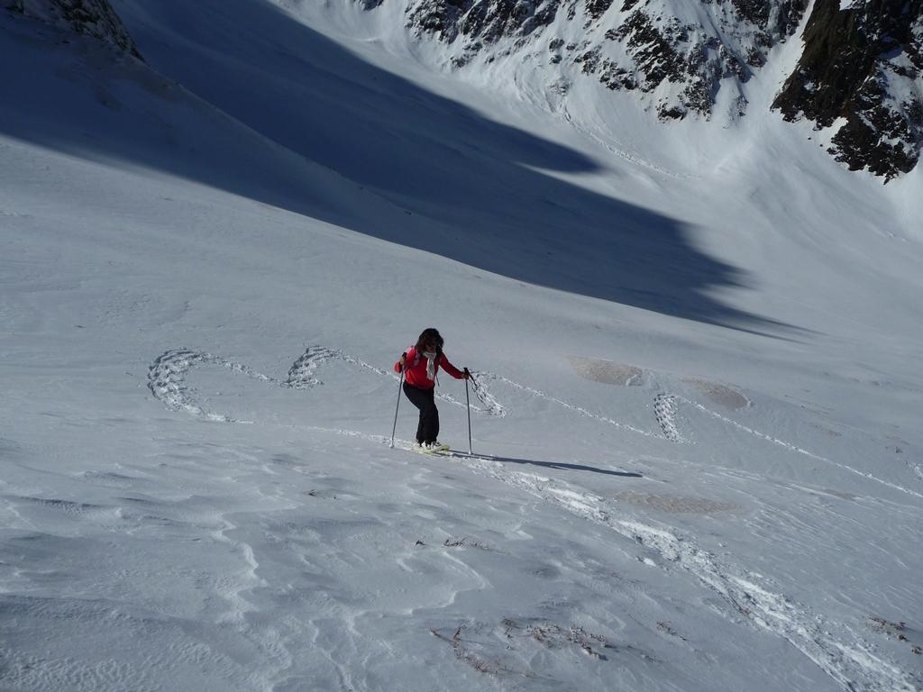 derniers-metres-grimpette-trois-sorties-raquettes-de-la-semaine-2-vallon-de-la-pez
