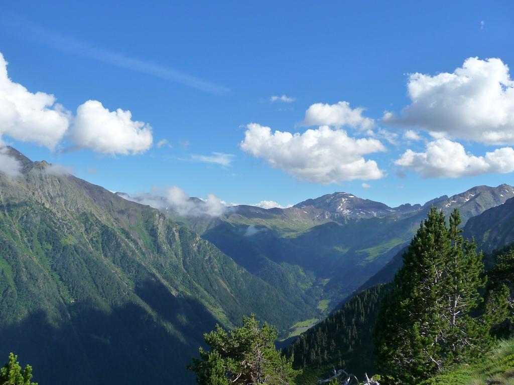 bout-vallee-rioumajou-sur-hauts-baricave