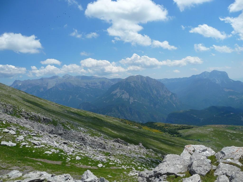 massif-cotiella-punta-llerga-et-pena-montanesa-vers-tella
