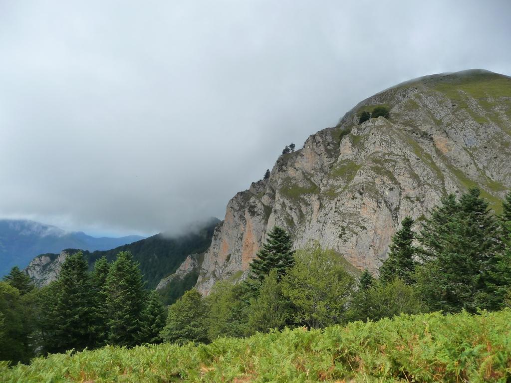 pene-camous-landes-et-nuages-vallee-ardengost