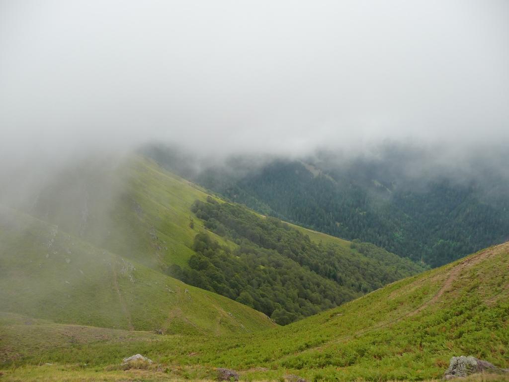 plus-bas-sentier-col-soneres-landes-et-nuages-vallee-ardengost