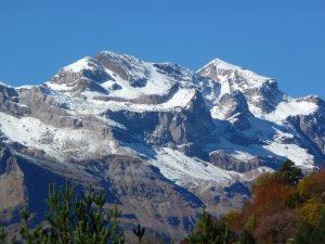 en-vallee-pineta-26-octobre-2017-un-renouveau-blog