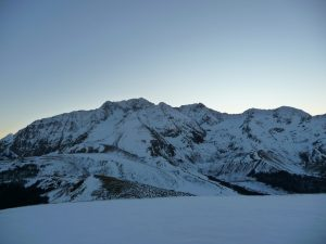 versant-nord-arbizon-sur-plo-del-naou