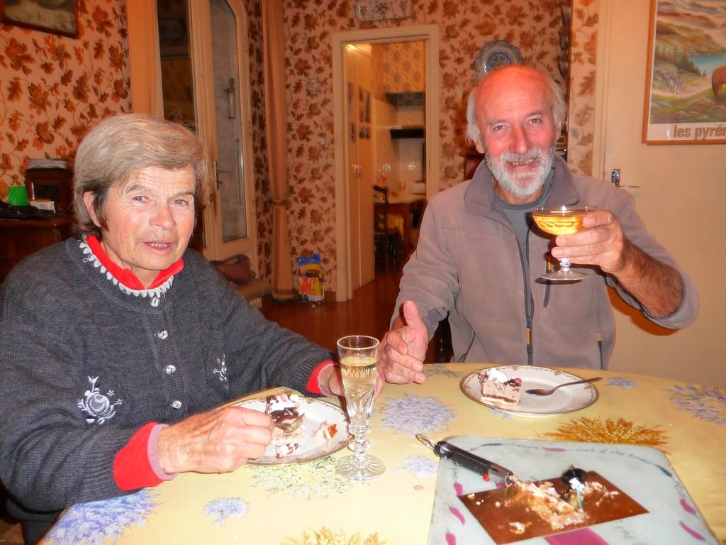 robert-et-henriette- trinquant-nouvelle-année-bonne-annee-2018