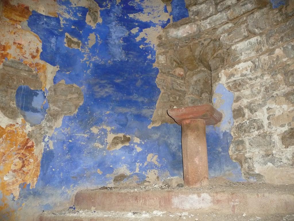 comme-ciel-bleu-interieur-eglise-bagueste
