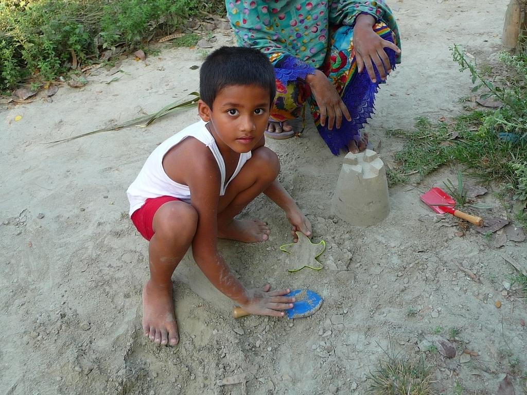 adnan-afik-un-nouveau-voyage-chez-mes-amis-bangladesh