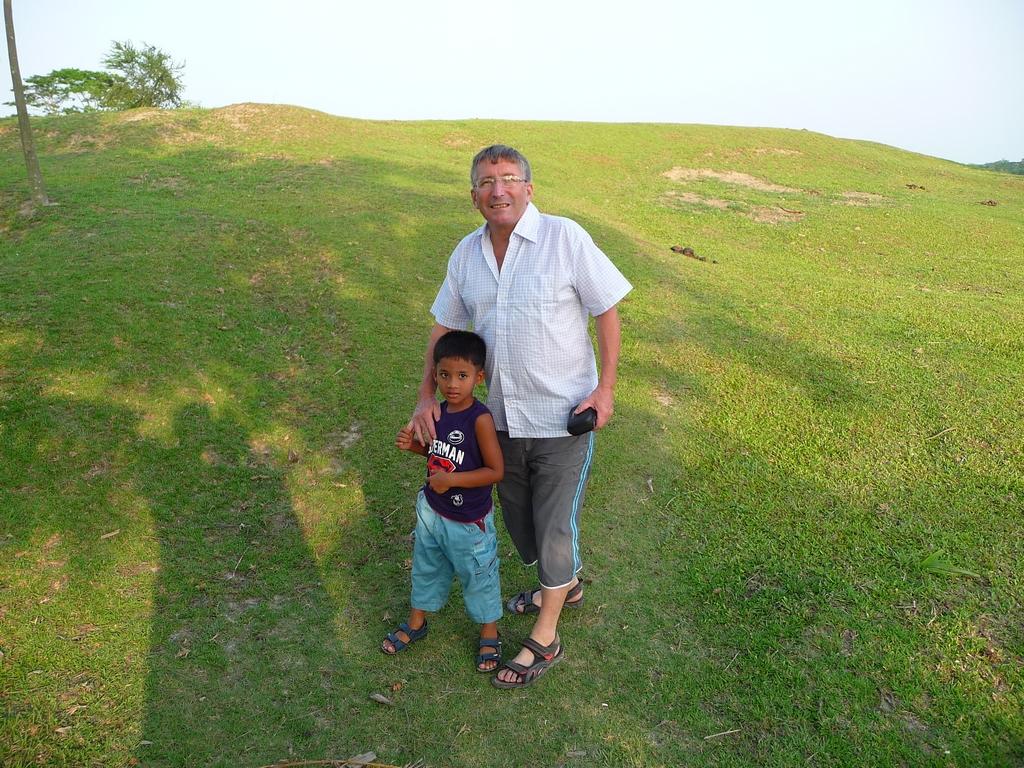 au-tiler-avec-adnan-un-nouveau-voyage-chez-mes-amis-bangladesh
