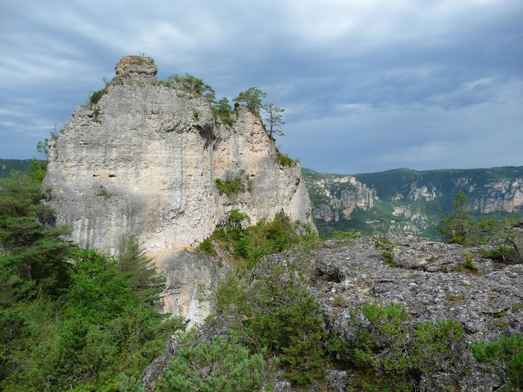 -une-boucleun-cadre-naturel-reste-sauvage-dans-gorges-tarn-et-jonte