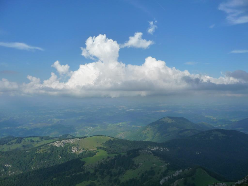 baronnies-et-plaine-des-nuages-et-des-monts-signal-de-bassia-en-septembre