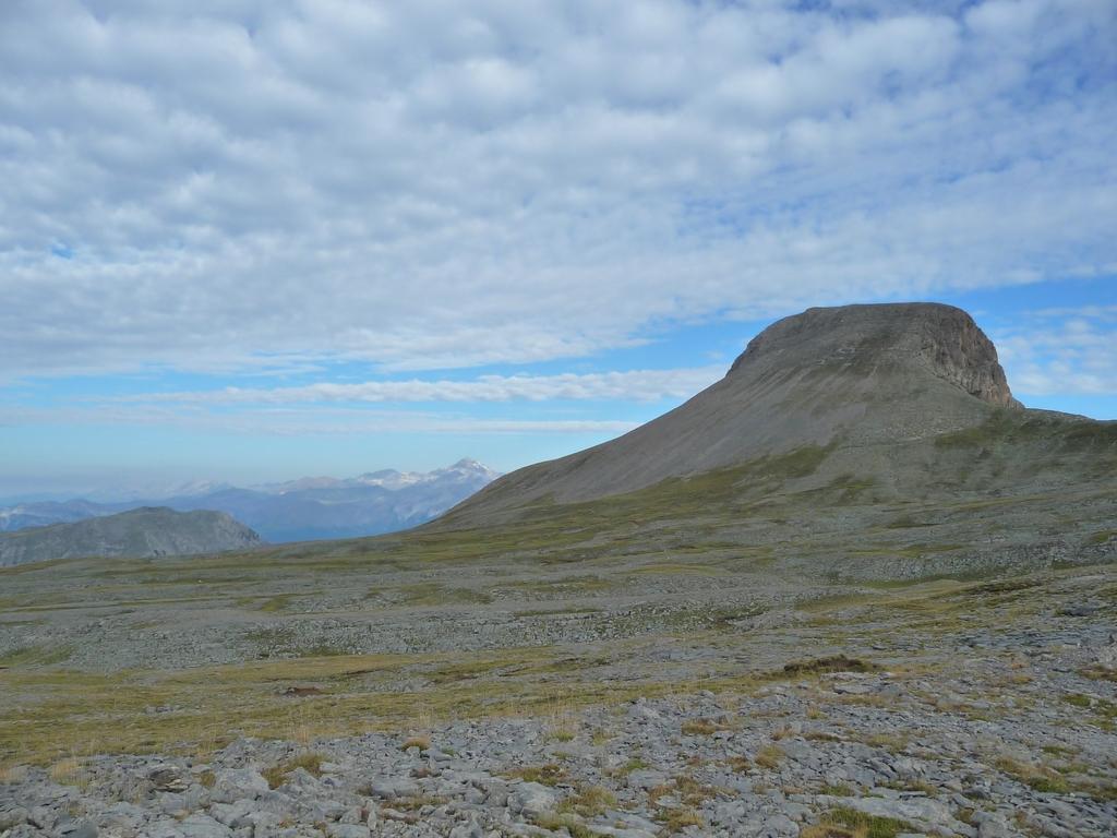 movison-grande-sur-les-hauteurs-desertiques-du-cotiella-1