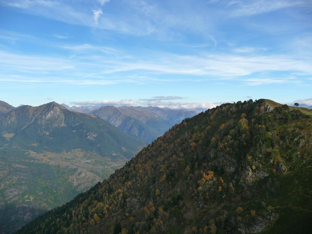 montagne-a-allure-automne-fin-apres-midi-au-pic-aubas