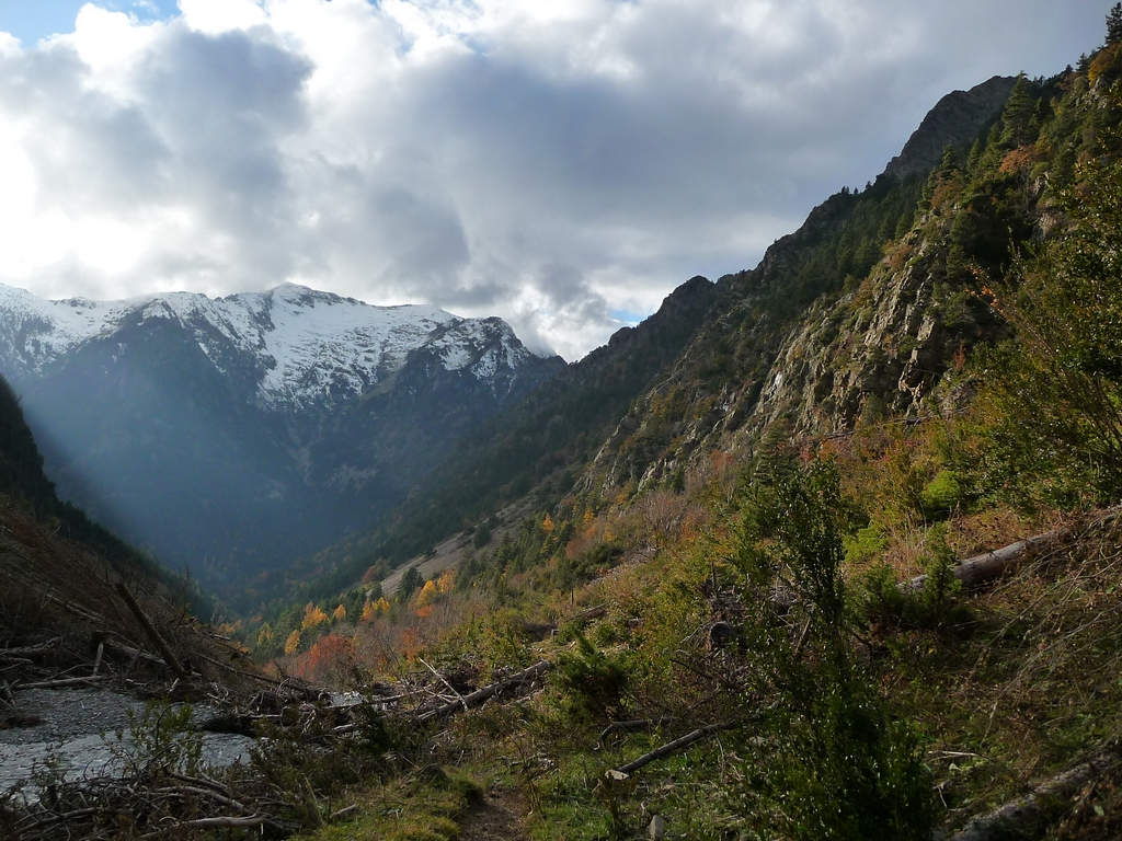 ambiance-caracteristique-vallee-en-vallee-trigoniero