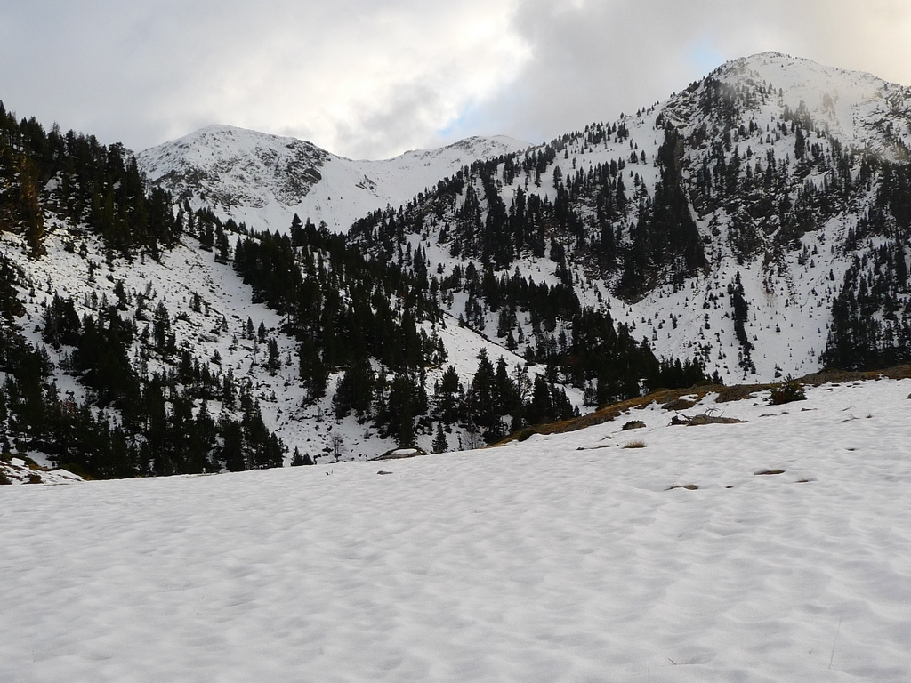 secteurs-exposes-nord-assez-bien-enneiges-en-vallee-trigoniero