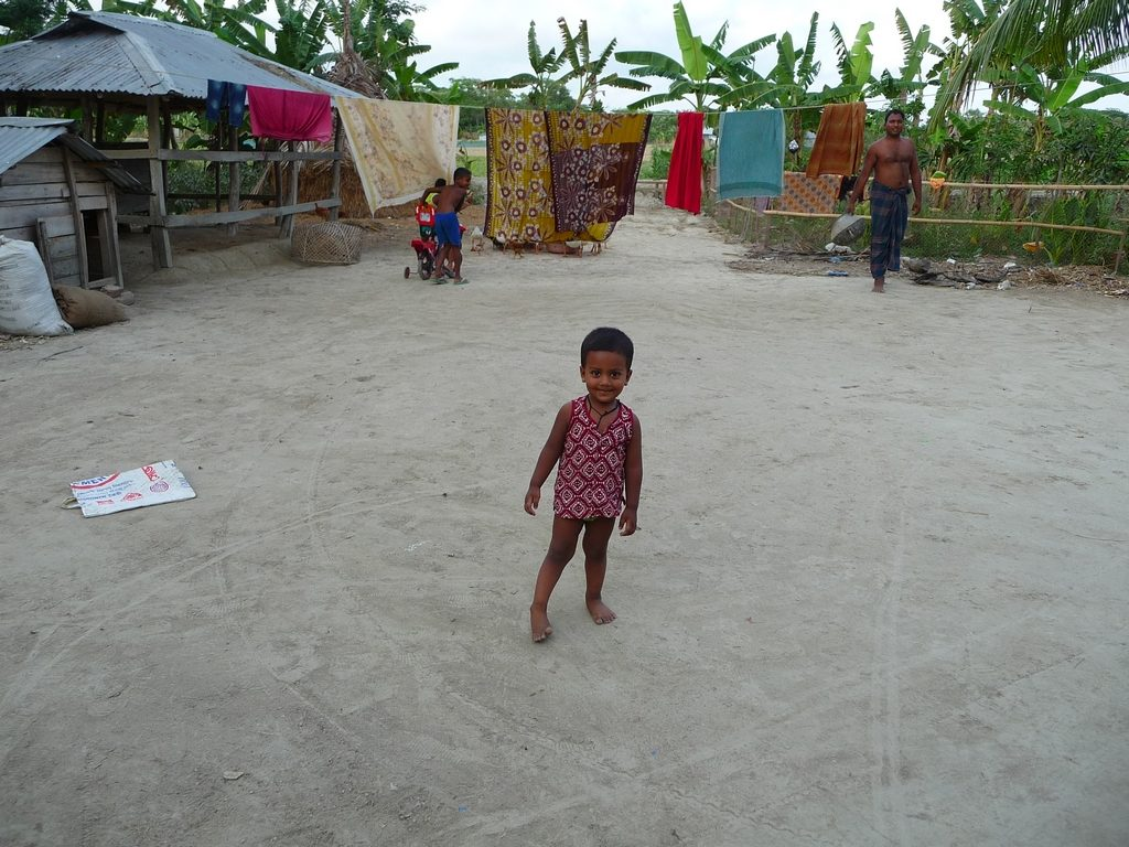 arian-cousin-adnan-fils-mohabbat-et-bakia-jeux-enfants