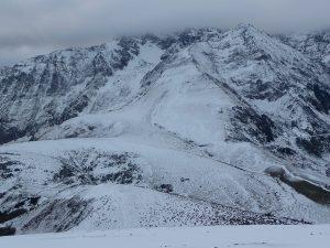aucune-epaisseur-neige-meme-tres-haut-versant-nord-arbizon-plo-del-naou-sans-trop-de-neige