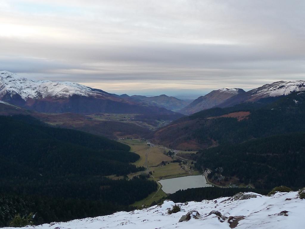 lac-payolle-et-vallee-campan-plo-del-naou-sans-trop-de-neige