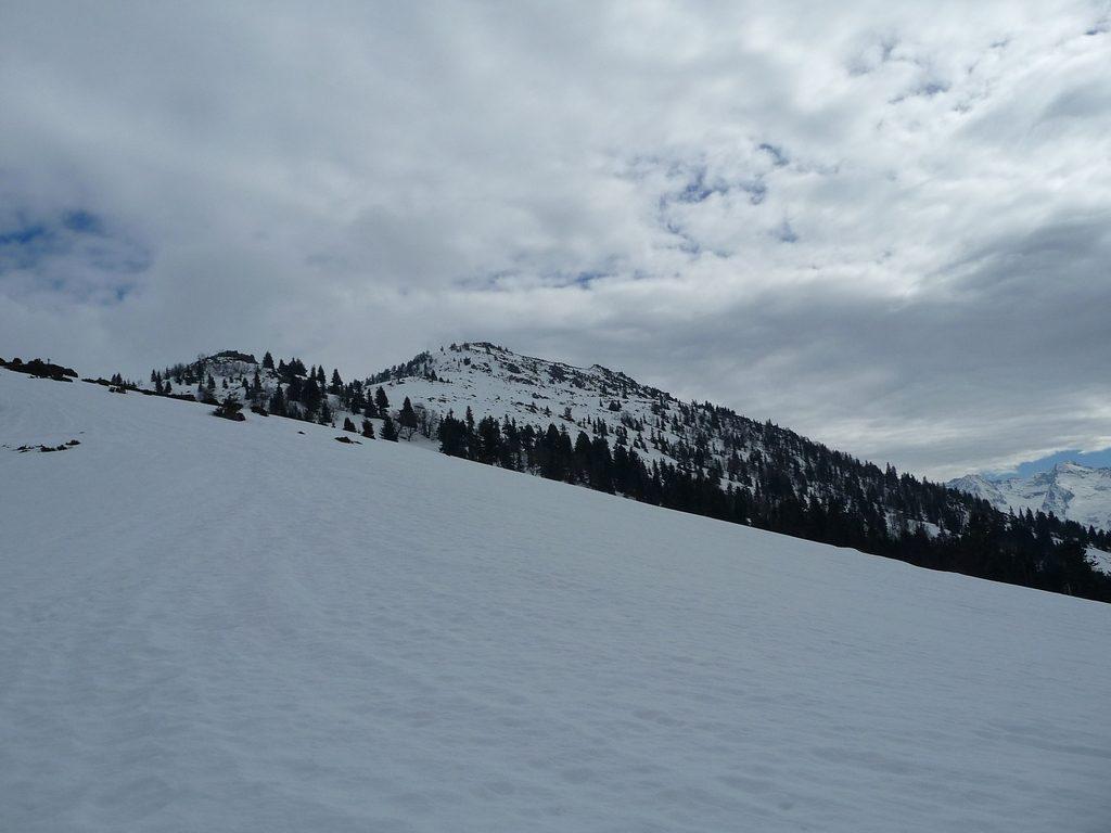 approche-montious-en-randonnees-vallee-louron