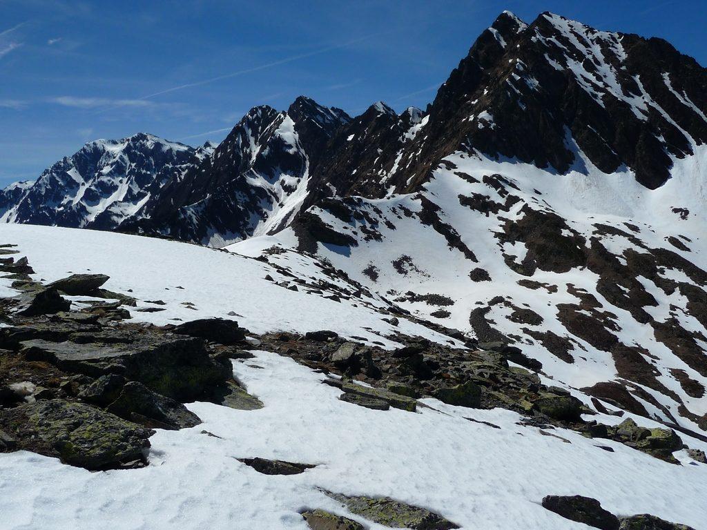 pic-campbieil-pic-mechant-pic-bugatet-boucle-traoues-vipere-neige