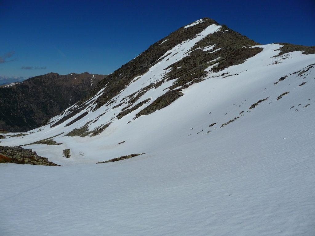 retour-par-autre-vallon-boucle-traoues-vipere-neige