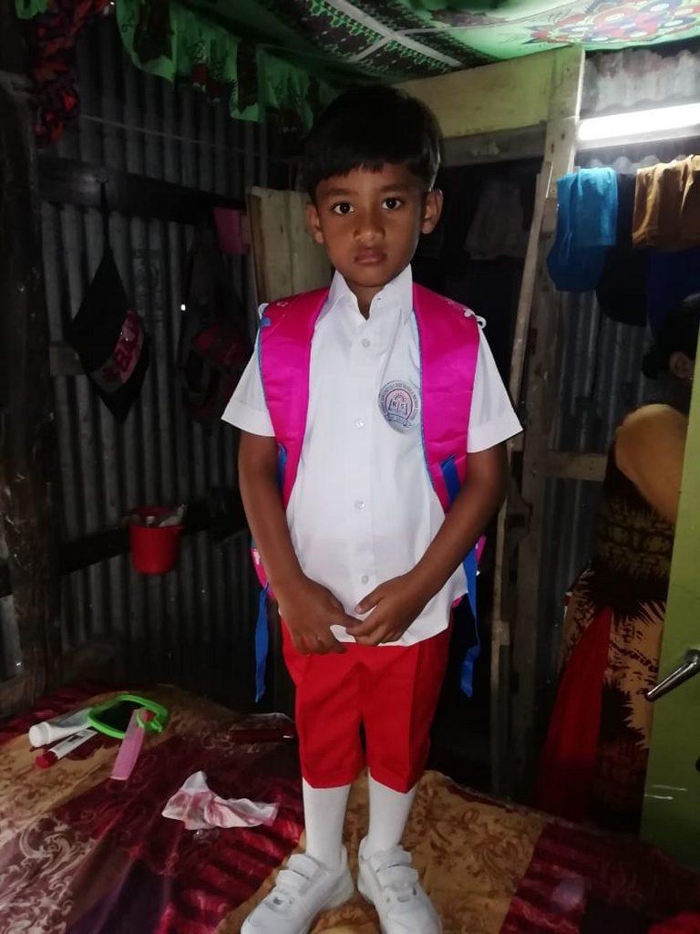 adnan-debut-janvier-veille-premiere-rentree-scolaire-des-nouvelles-amis-bangladesh