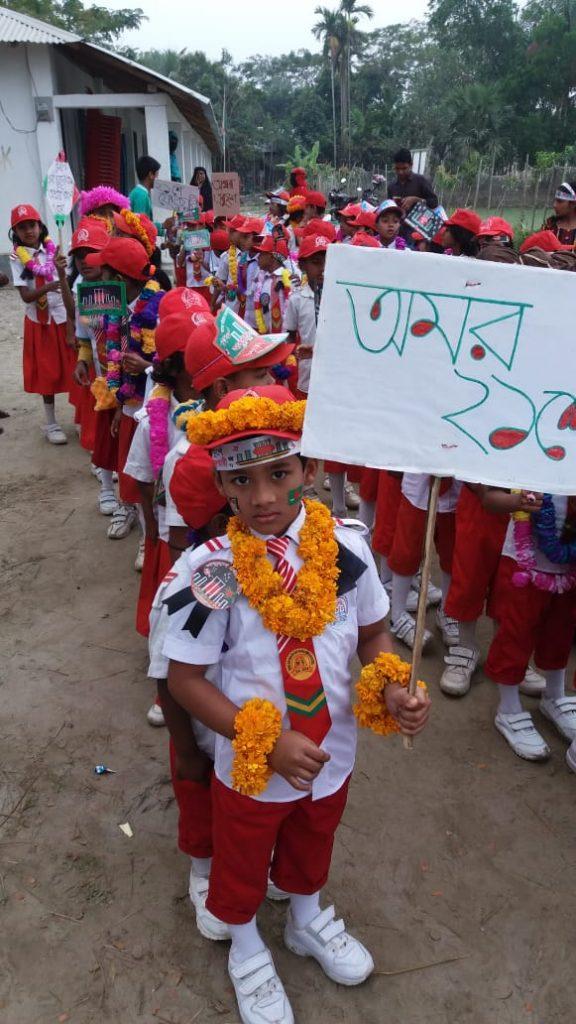 lors-celebration-journee-internationale-langue-maternelle-des-nouvelles-amis-bangladesh
