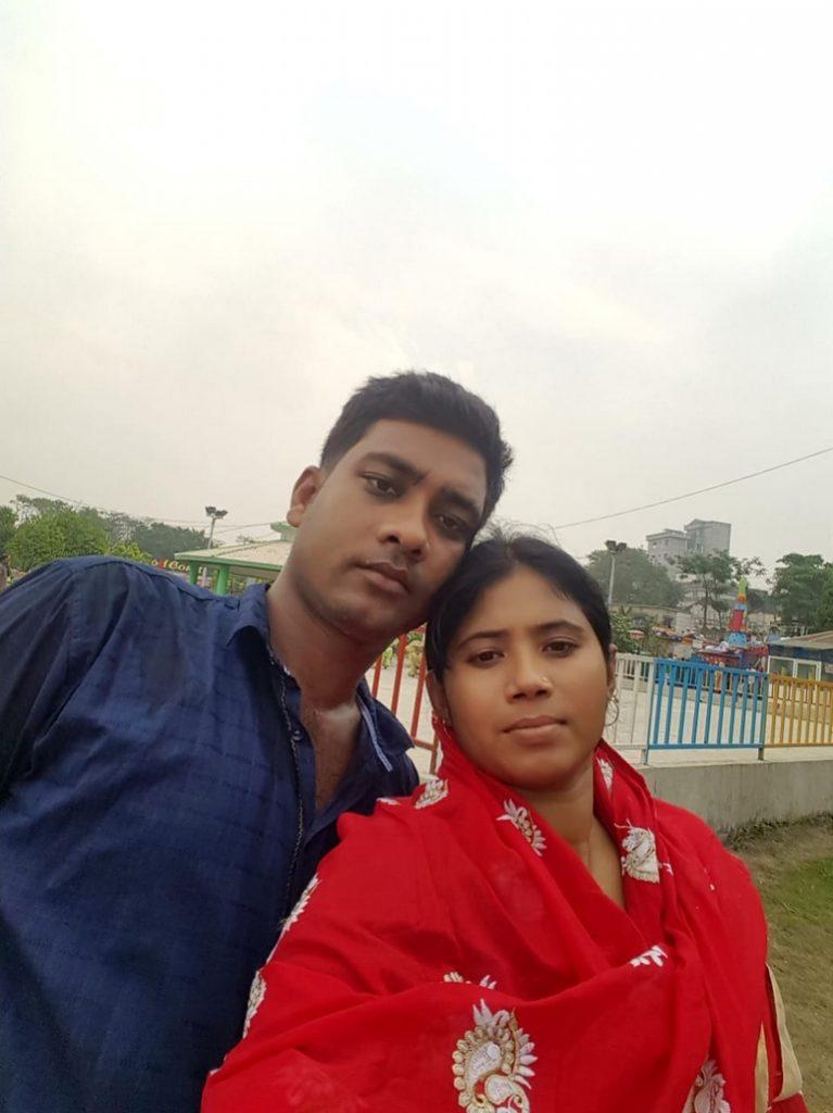 rubel-kanok-juin-dhaka-des-nouvelles-amis-bangladesh
