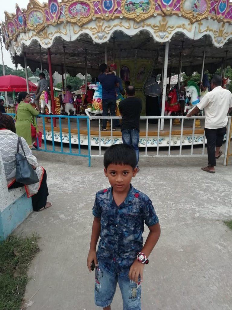 adnan-juin-dhaka-des-nouvelles-amis-bangladesh