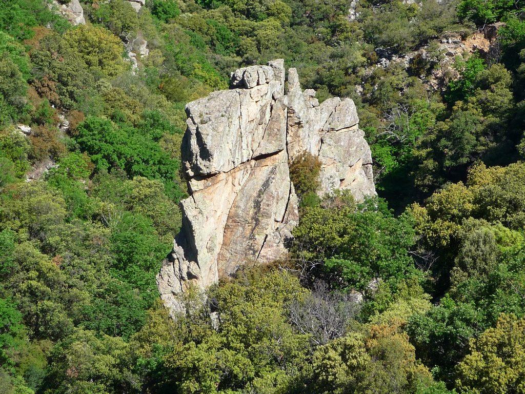 monolithe-perdu-au-milieu-vegetation-gorges-heric-caroux