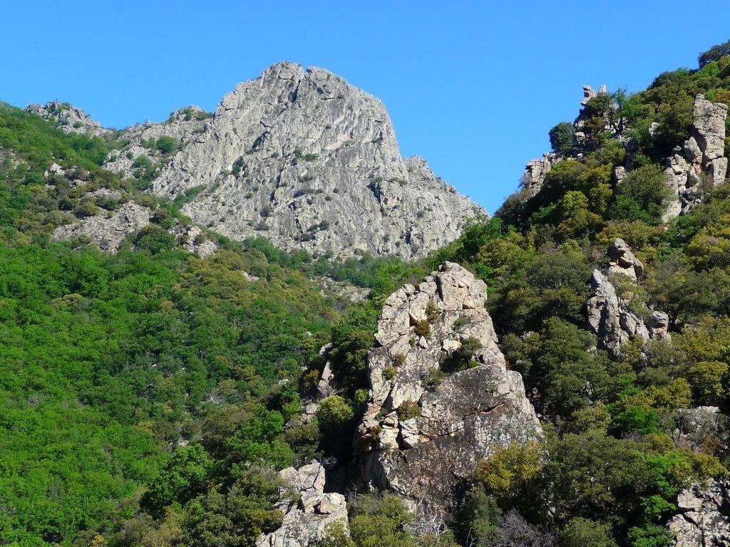 cadre-reste-preserve-gorges-heric-caroux