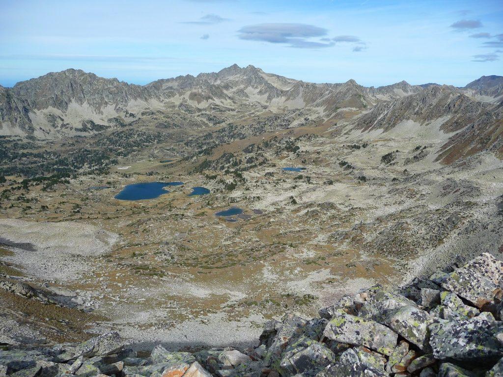 lacs-vallon-aygues-cluses-premier-jour-automne-pic-madamete