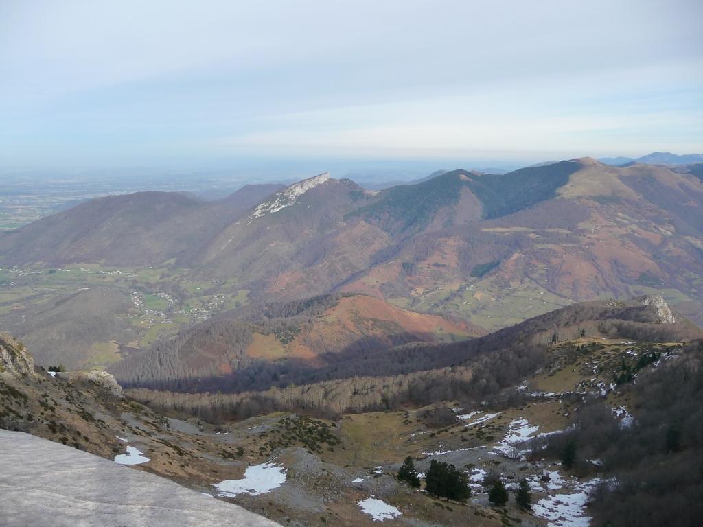 cret-calcaire-pene-haute-vu-depuis-plo-berdaoulou-sur-crete-bassia-dominicale-et-tres-peu-hivernale